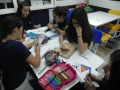 aula_ciencias_A7_AME-6