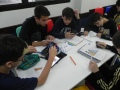 aula_ciencias_A7_AME-8