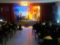 semana_folclore_EdInf_JPA (16)