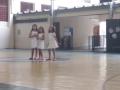 show_talentos_1 (1)