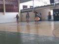 show_talentos_1 (14)