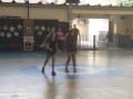 show_talentos_2 (16)