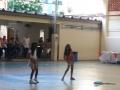 show_talentos_3 (11)