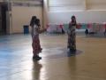 show_talentos_3 (8)