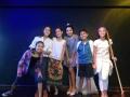 trab_teatro_historia_A5_JPA_2017 (11)