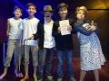 trab_teatro_historia_A5_JPA_2017 (7)