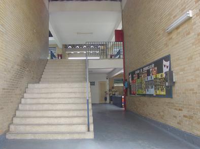Imagem9