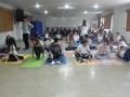 yoga_M3_AME (1)