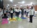 yoga_M3_AME (20)