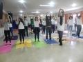 yoga_M3_AME (21)