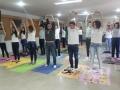yoga_M3_AME (22)