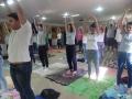 yoga_M3_AME (23)