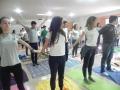 yoga_M3_AME (24)