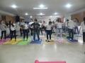 yoga_M3_AME (26)