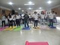 yoga_M3_AME (27)