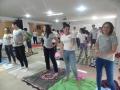 yoga_M3_AME (28)