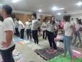 yoga_M3_AME (29)