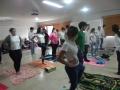 yoga_M3_AME (32)