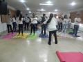 yoga_M3_AME (33)