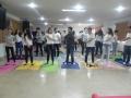 yoga_M3_AME (34)