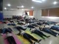 yoga_M3_AME (35)