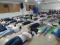 yoga_M3_AME (37)