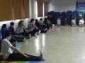 yoga_M3_AME (39)