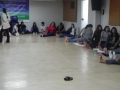 yoga_M3_AME (40)