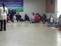 yoga_M3_AME (44)