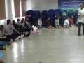 yoga_M3_AME (45)