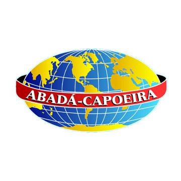 colegio-bahiense-abada-capoeira