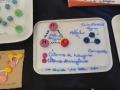 atomos_moleculas_A6_JPA-10