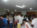 cafe_manha_M3_enem (4)