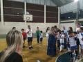 campenonato_craque_bola (14)