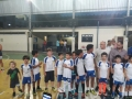 campenonato_craque_bola (17)