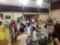 campenonato_craque_bola (19)