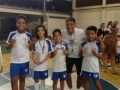 campenonato_craque_bola (2)