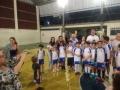 campenonato_craque_bola (20)