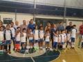 campenonato_craque_bola (4)