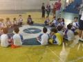 campenonato_craque_bola (5)