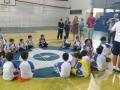 campenonato_craque_bola (7)