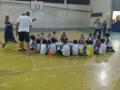 campenonato_craque_bola (9)