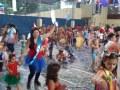 carnaval_EI_EF_2020-31