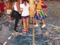 carnaval_EI_EF_2020-53