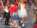 carnaval_EI_EF_2020-56