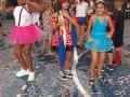 carnaval_EI_EF_2020-60