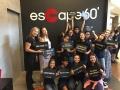 escape60_A7_JPA-10