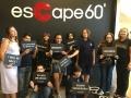 escape60_A7_JPA-6