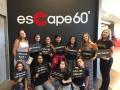 escape60_A7_JPA-7