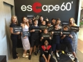 escape60_A7_JPA-9